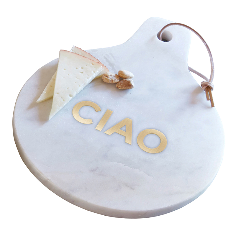 Marble Board - CIAO