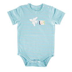 Snapshirt - Airplane, 3-6 months