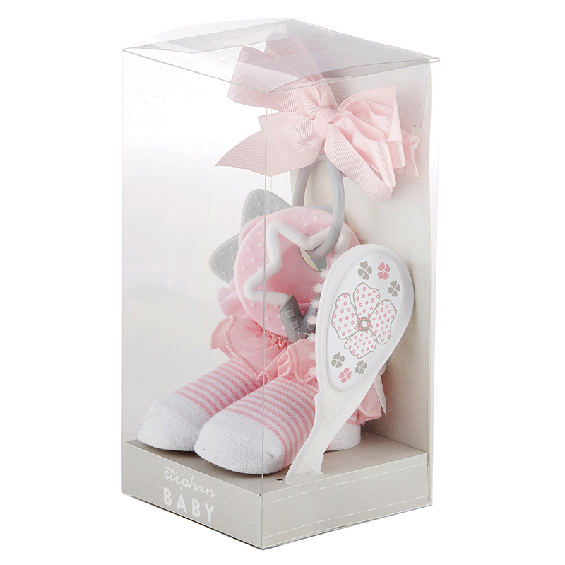 Gift Set - Playful Posies