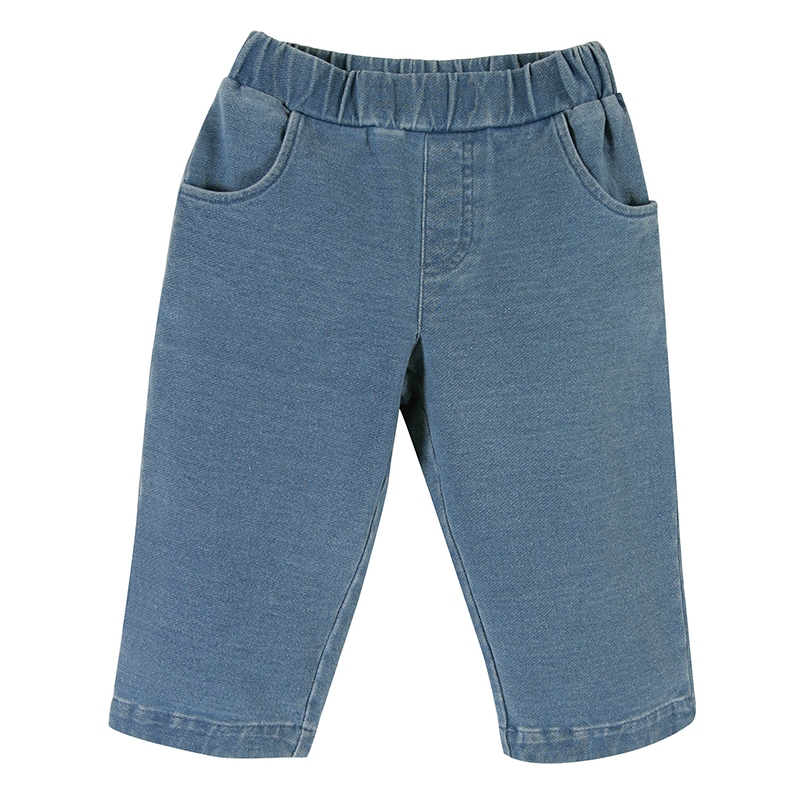 Blue Jeans - Just Like Daddy, 6-12 months