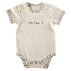 Snapshirt - Little Blessing, Newborn