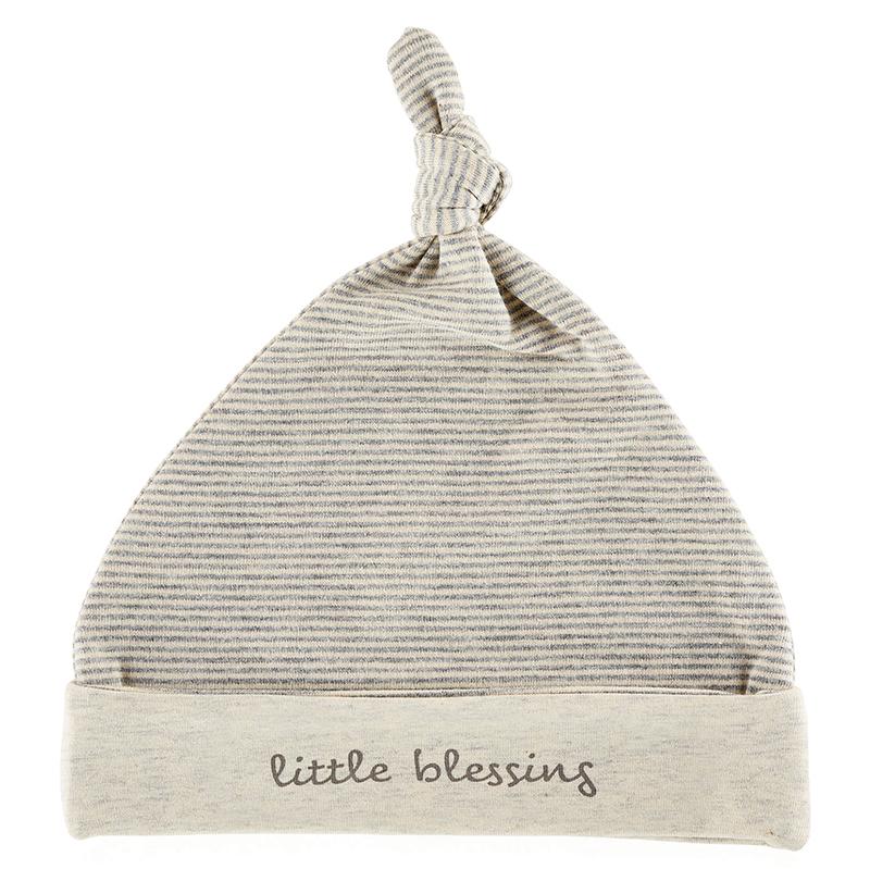 Cap - Little Blessing, Newborn