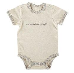 Snapshirt - Answered Prayer, Newborn