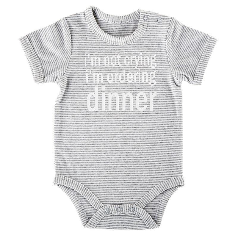 Snapshirt - Ordering Dinner, 3-6 months