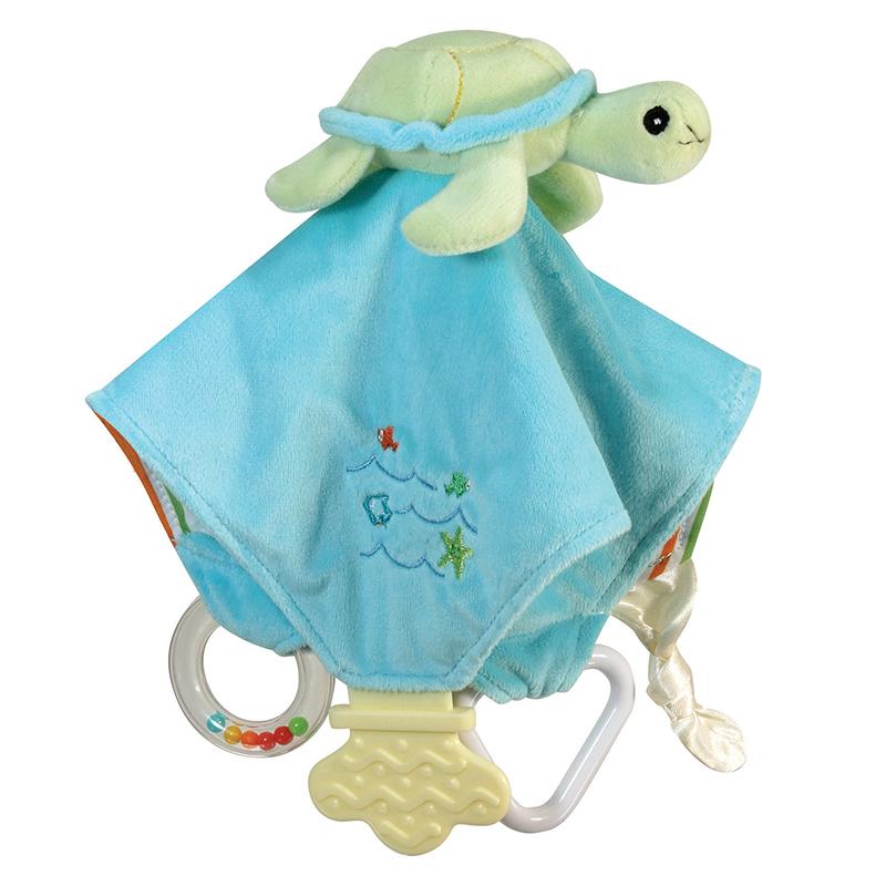 Chewbie - Turtle
