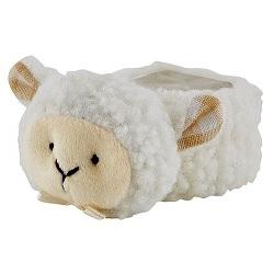 Comfort Toy - BooEwe - 6pk