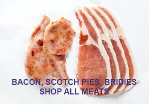 Meats & Meat Pies