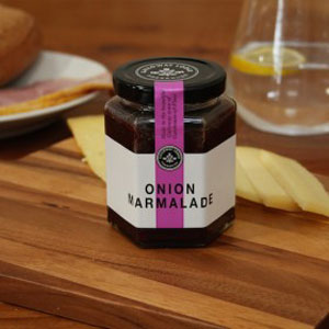 SOLD OUT Onion Marmalade