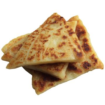 Potato Scones - six wedges