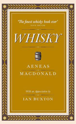 Whisky: A Classic by Aeneas MacDonald