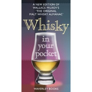 Whisky in Your Pocket Guide