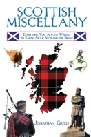 Scottish Miscellany - Interesting Paperback