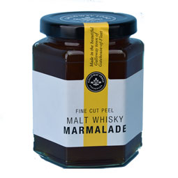 SOLD OUT Malt Whisky Marmalade
