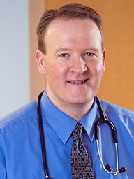 Dr. Huitink