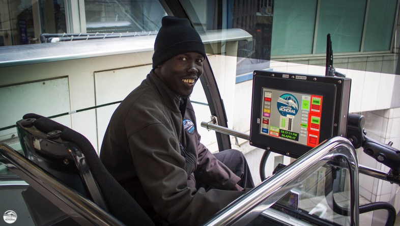 bus driver seattle jobs