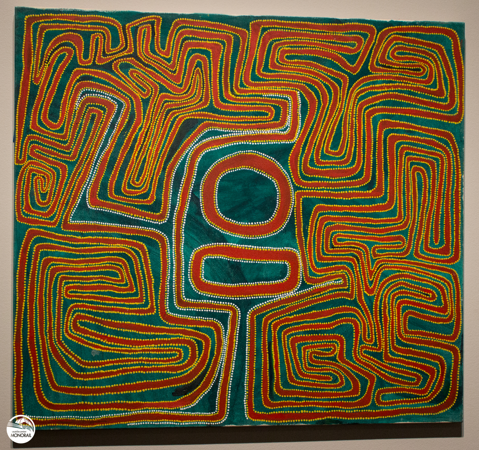 10 Must-See Pieces at the Seattle Art Museum! | Seattle