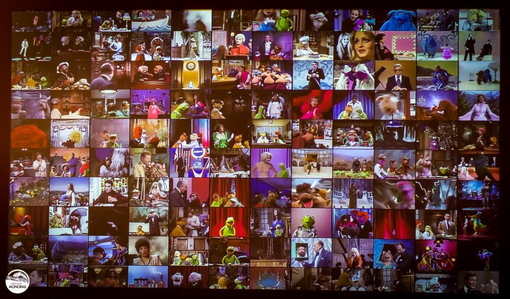 muppet screen