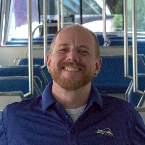 Stephen | Seattle Monorail
