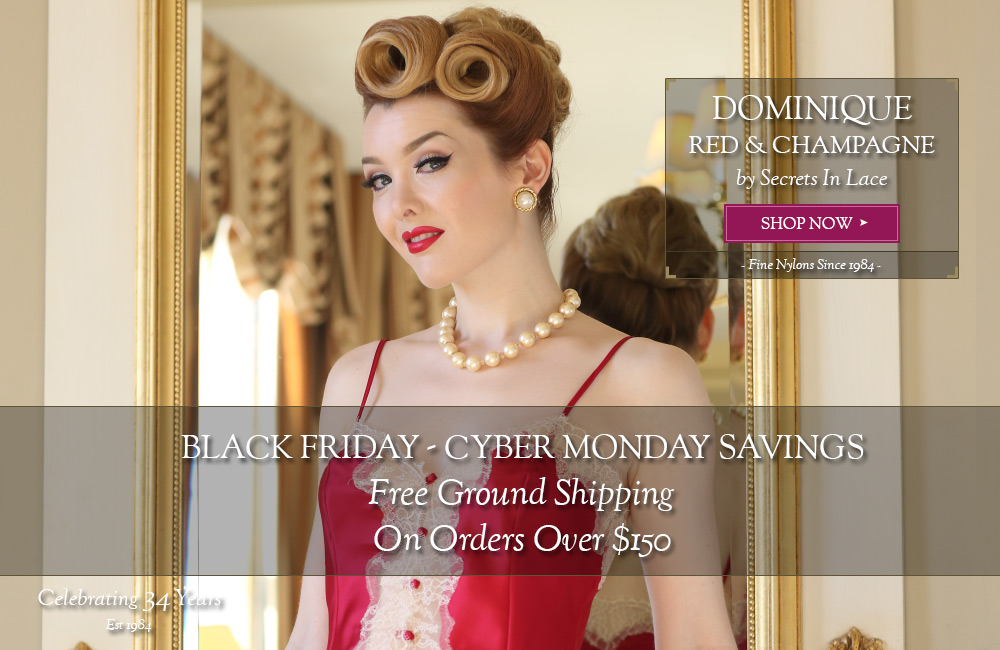 Free Ground Shipping on Orders Over $150.00