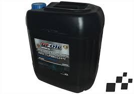 OLEO MOTOR DIESEL -  15 W 40 - MAX TURBO CH-4 -  20 LITROS GT OIL 95020 PC 69174