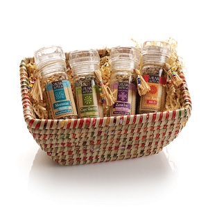 Ethical Business Gifts