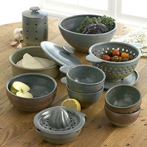 All Ceramics