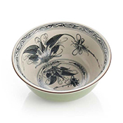 Bat Trang Ceramics