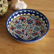 West Bank Ceramics