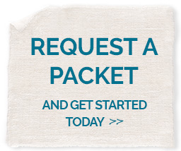 request a packet