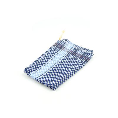 Cobalt Picnic Towel