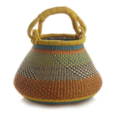 Uplands Market Basket
