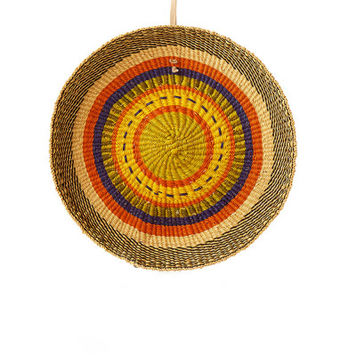 Komombo Wall Basket