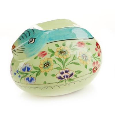Spring Kashmiri Bunny Box