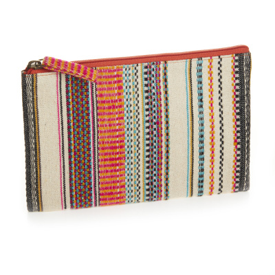 Zippy Pouch - Medium
