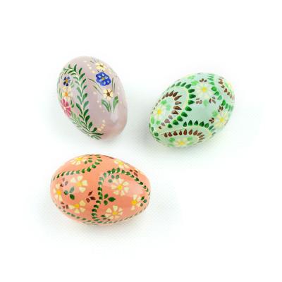 Daisy Kashmiri Eggs