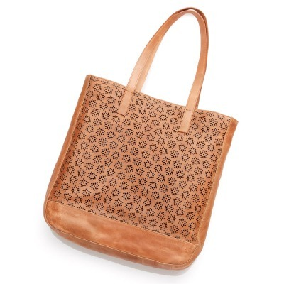Taraka Tote Bag