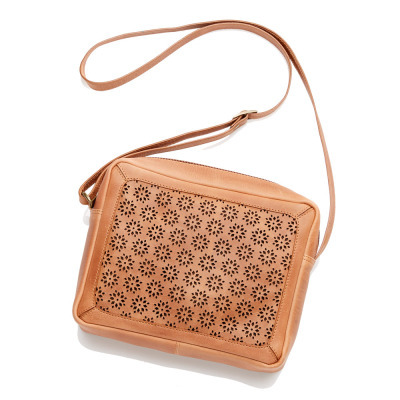 Taraka Crossbody Bag