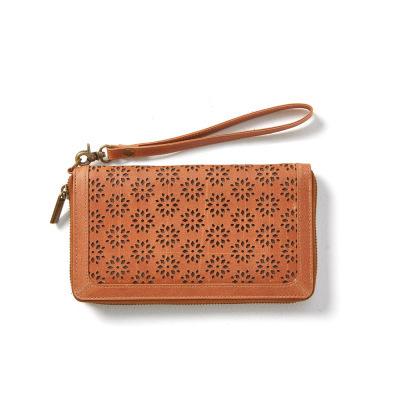 Taraka Wallet
