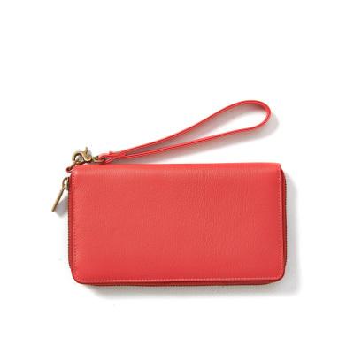 Poppy Kamara Wallet