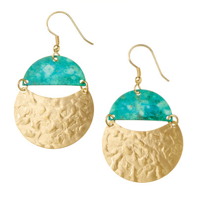 Rashmi Earrings