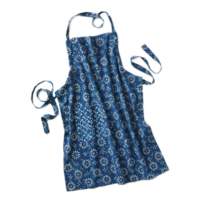 Daisy Dabu Kitchen Apron