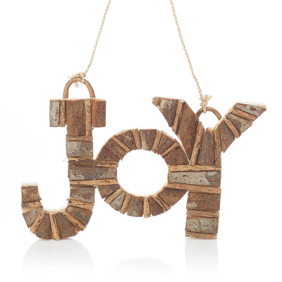 Joy Takip Wall Hanging