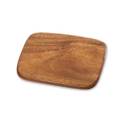 Small Mahalaga Cutting Board