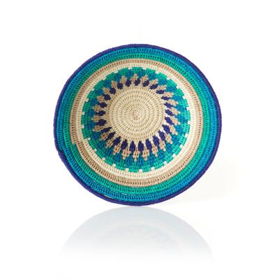 Babane River Gallery Basket