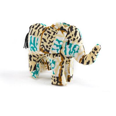 Enjovu Elephant