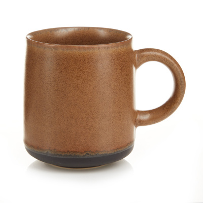 Standard Farmhouse Mug - Sand