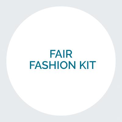 Fair Fashion Kit