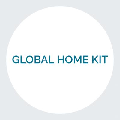 Global Home Kit