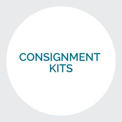 Consignment Kits
