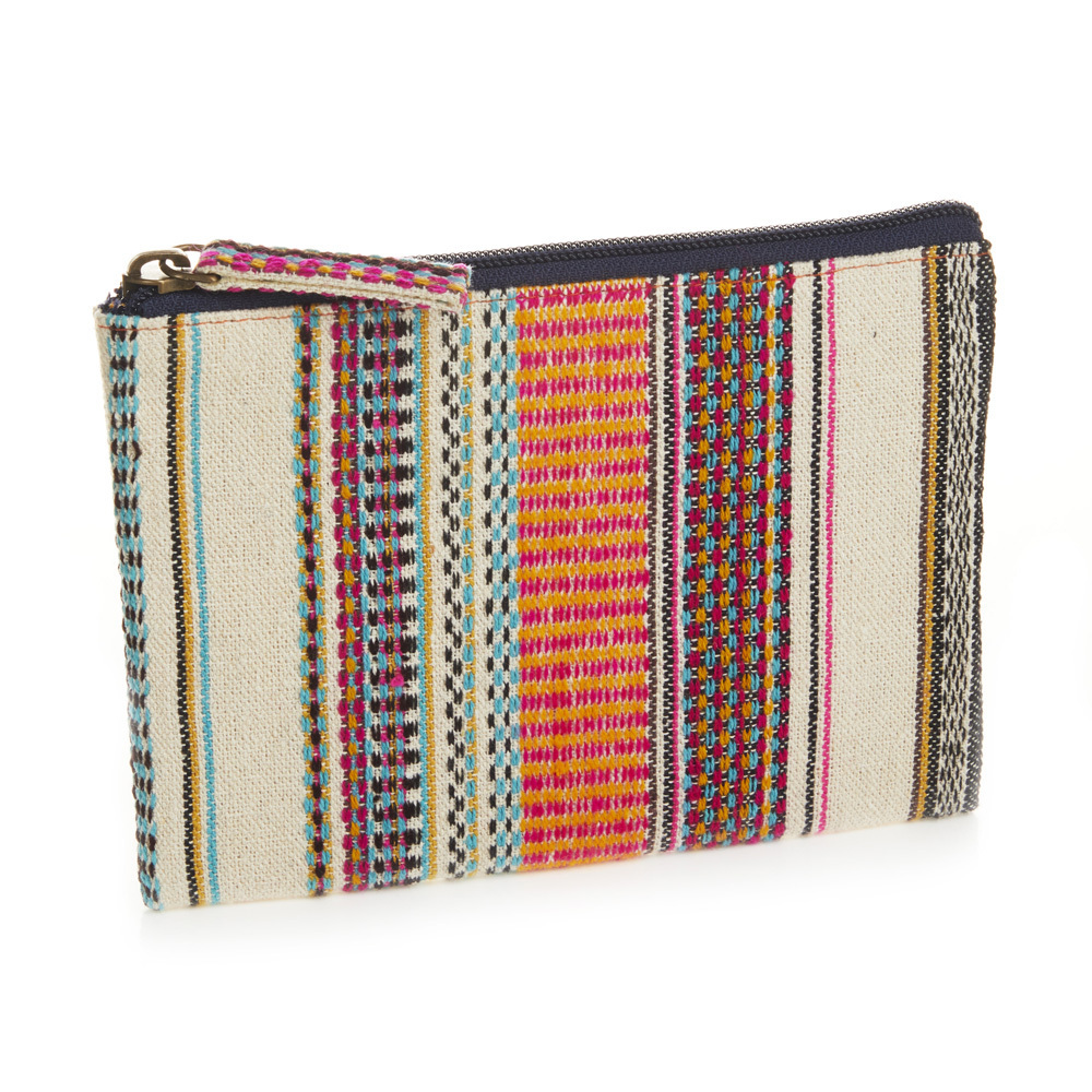 Zippy Pouch - Small